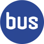 Logo_Bus_Rennes