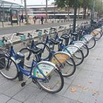 Station_LE_vélo_STAR_Charles_de_Gaulle_2