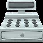 cash-register-576160_960_720