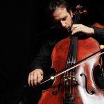 cello-521172_960_720
