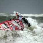 wind-surfing-67627_960_720