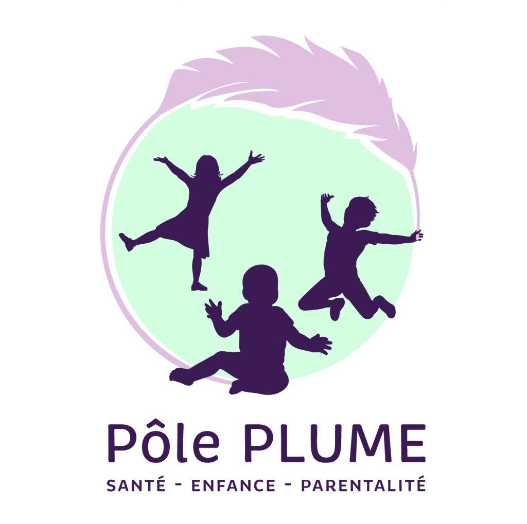 Logo-PPl-Clair_HD